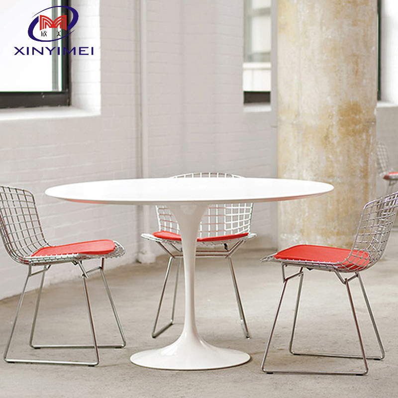 china banquet tables and chairs china banquet tables and chairs rh alibaba com Empty Banquet Table Banquet Hall Tables and Chairs