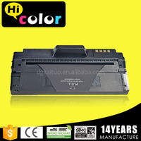 Premium Laser ML1630D2 1630 Toner cartridge for Samsung ML-1630 SCX-4500