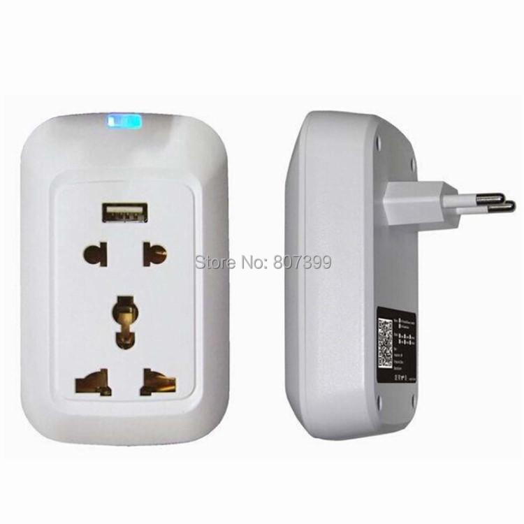 Cheap 20a 220v Plug, find 20a 220v Plug deals on line at Alibaba.com