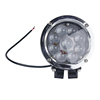 /product-detail/european-stock-45w-round-silver-ring-7inch-4d-lens-12v-24v-led-work-light-off-road-truck-car-whatproof-led-work-lamp-60670251735.html