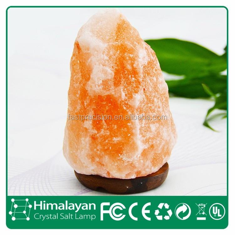 Are Salt Lamps Good For Babies : Natural Himalayan Rock Pink Salt Manufacturer - Buy Himalayan Salt Lamp Benefits,Bulk Himalayan ...
