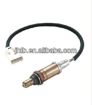 auto/car oxy sensor for mini van and mini truck