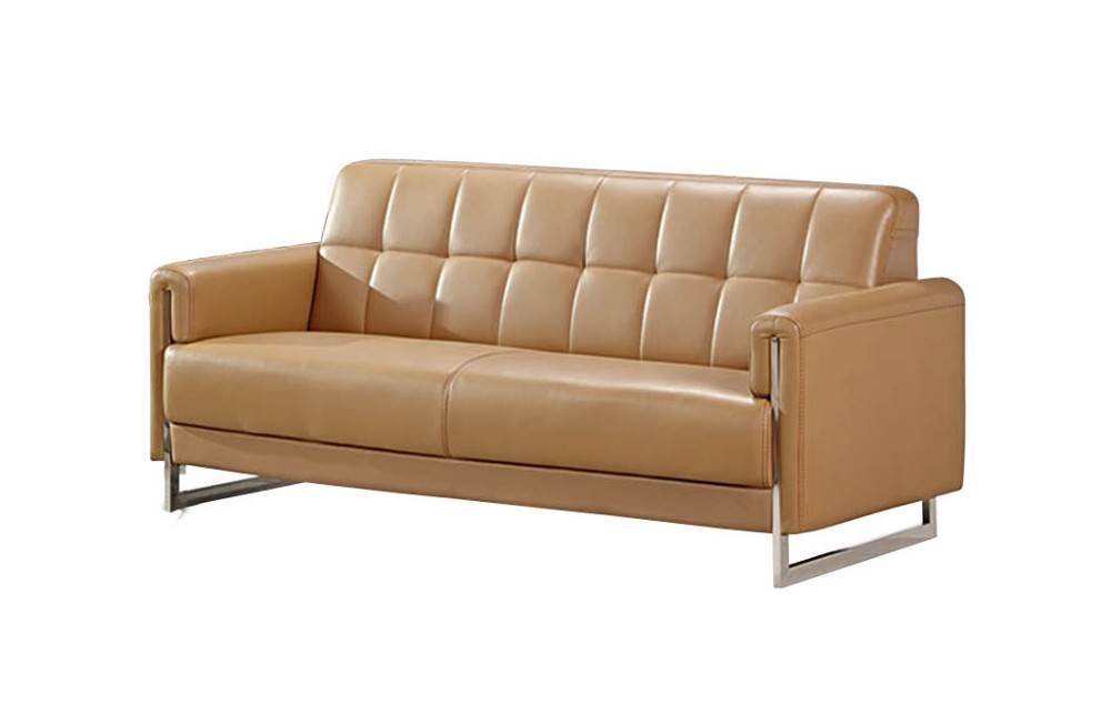 Small Office Sofa Office Furniture Small Couch Images Leather Thesofa