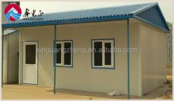 portal professional modular homes prefab house
