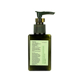 Natural Detox Daily Facial Matcha Cleanser for Men and Women