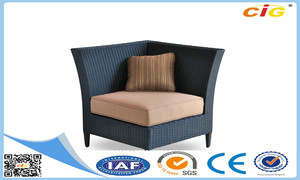 Wicker Furniture Slipcovers Supplieranufacturers At Alibaba