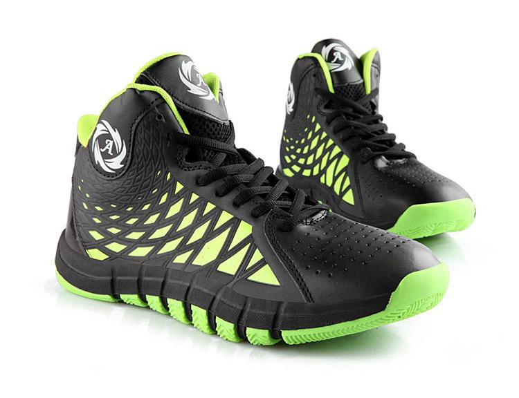 Mens Basketball Shoes Jordan High Tops