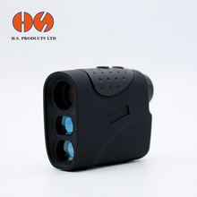 HZL018 Long Range Mode Hunting Long Distance Laser Rangefinder