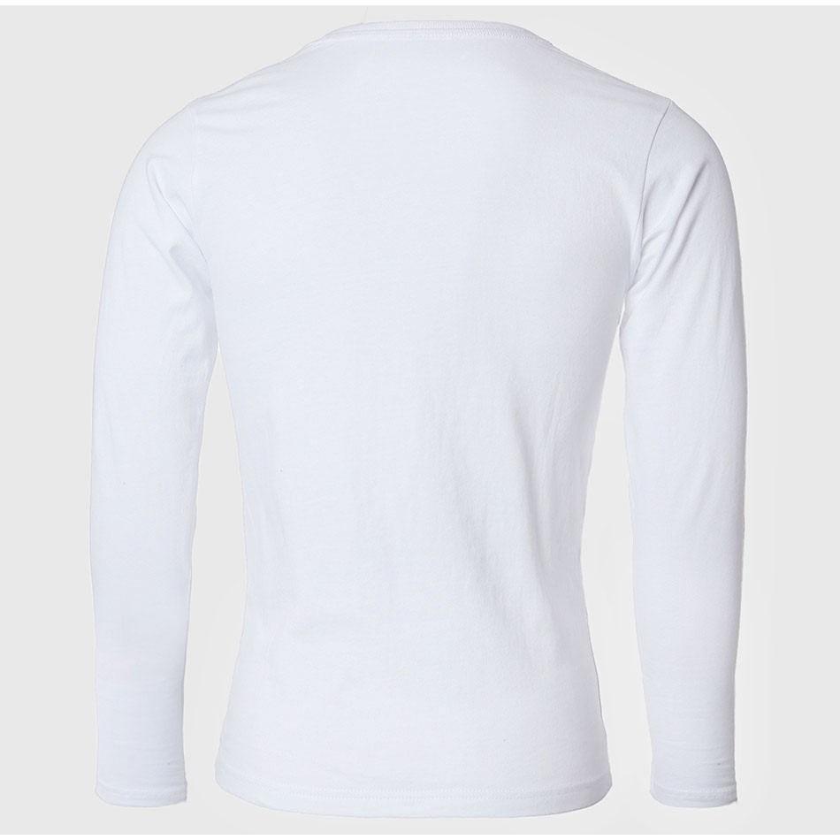 Atsc031 china apparel wholesale men clothing blank high for High quality plain t shirts wholesale