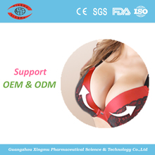 2017 new product useful breast up patch slimming products Direct manufacturers wholesale sales
