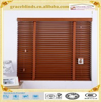material for vertical blinds window blinds for living room