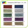 Christmas gift wrapping paper color corrugated paper