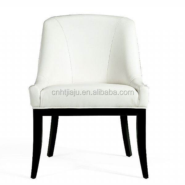 Surprising 2015 Hot Sale Modern Hotel Leather White Dining Chair With Nailhead Trim Cheap Restaurant Furniture Buy Leather Dining Chairs Modern Hotel Dining Evergreenethics Interior Chair Design Evergreenethicsorg