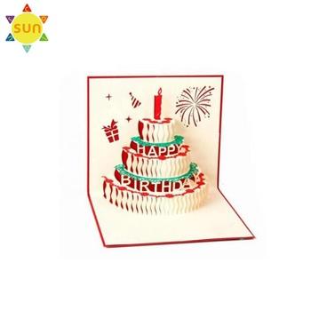 Great Handmade Border Greeting Card Designs Kindly Greeting Card