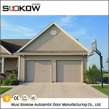 Garage Door Retailers, Garage Door Retailers Suppliers And Manufacturers At  Alibaba.com