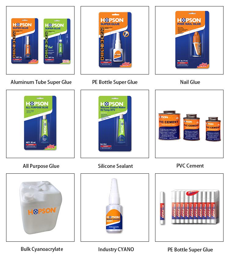 Wasserdicht allgemeine zweck hohe viskosität rtv gp neutral dow corning essigsäure kleber silikon-dichtstoff