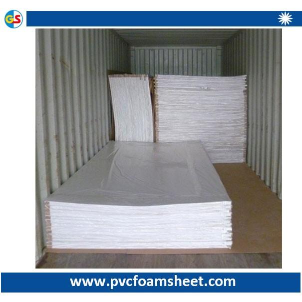 pvc sheet.jpg