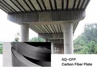 Xinchor XQ-XW Two Part Primer Glue ( Modified epoxy resin)