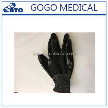 Wholesale Rubber Gloves - DHgatecom