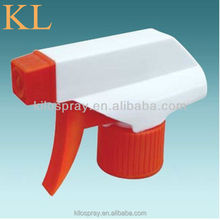 beauty sprayer with high quality and low price made in China