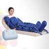 Air compression equipment leg massager pressotherapy lymphatic drainage presoterapia machine