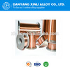Factory wholesale 200 Copper Flat Wire