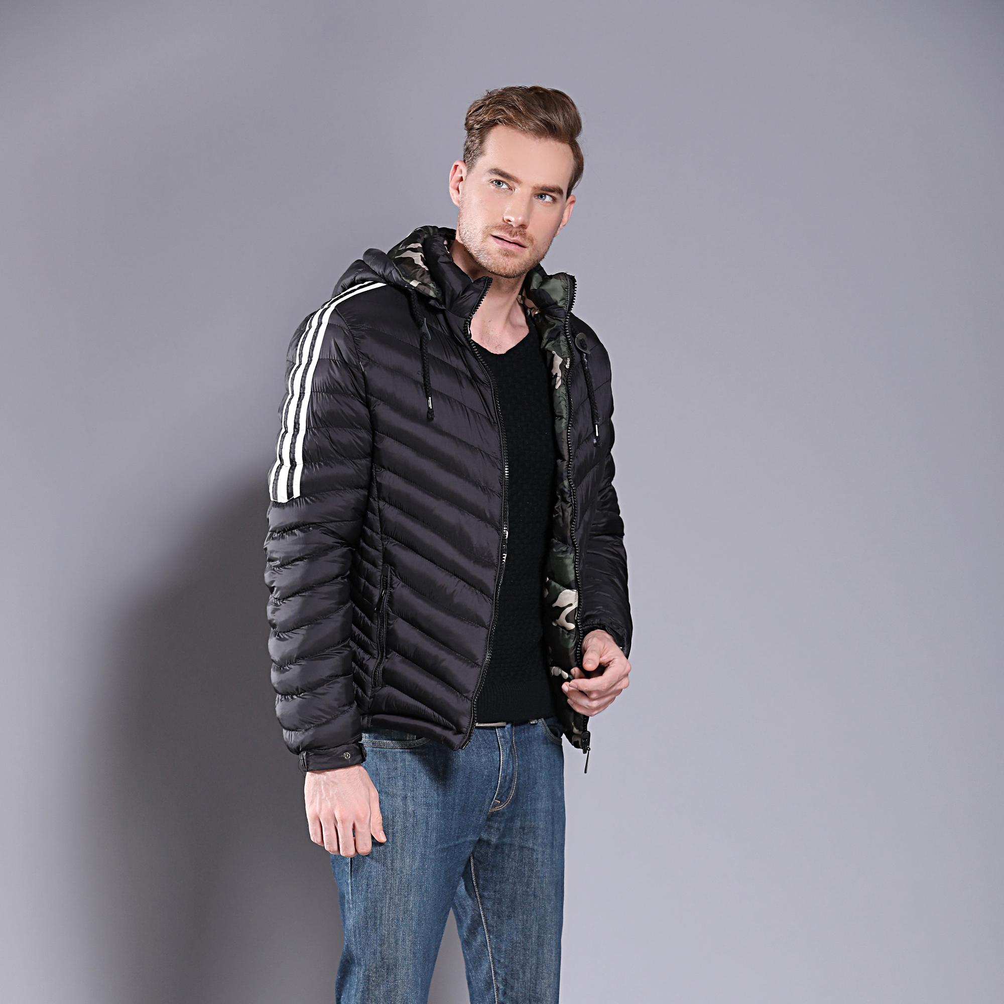 dce1c39b763 Encuentre el mejor fabricante de casacas de pluma y casacas de pluma para  el mercado de hablantes de spanish en alibaba.com