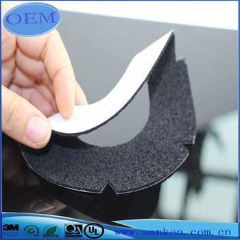 Foam Padding Roll >> Original Factory Price Foam Padding Roll