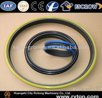 17M-27-00102 Seal Group For Excavator