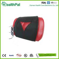 dual function Casada Health Home Care Jade heat Vibration Shiatsu Massage Pillow with Heat