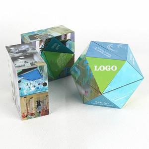 China toy cubes wholesale 🇨🇳 - Alibaba