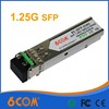 huawei 1.25g 40km WDM 1.25g sfp optical module transceiver
