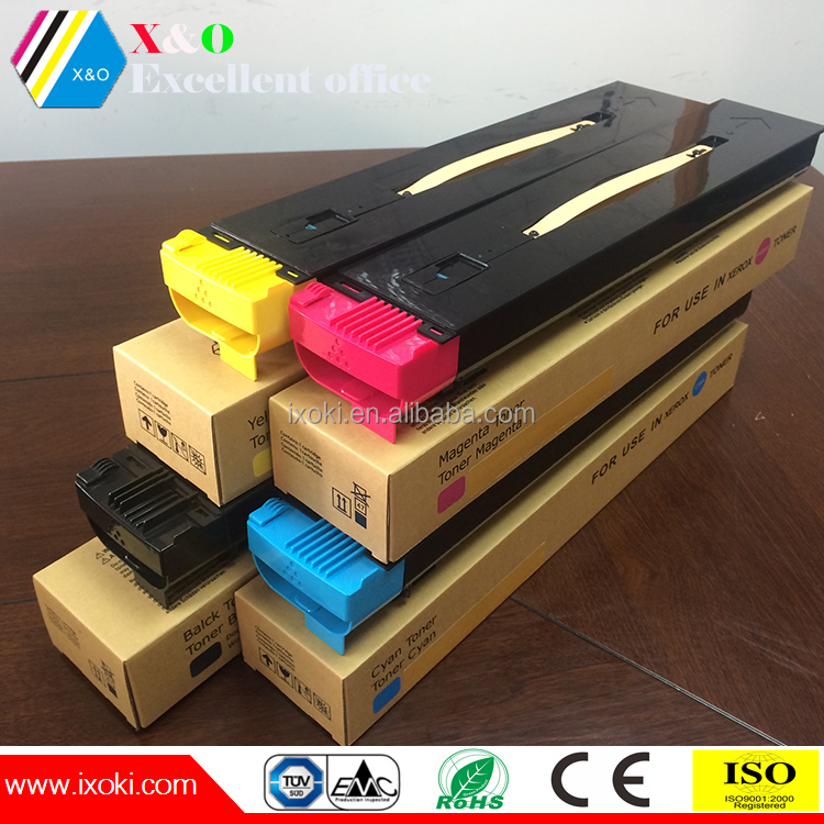 compatible copier toner for xerox, all models xerox laser copier toner cartridges, photocopier toners for xerox