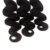 Hair Weave Bundles Natural Color 100% Human Hair Remy Hair Extension