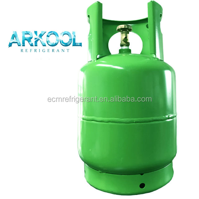 R1234yf R448a R449a R452a R513a R454a Refrigerant Gas Without Odp For Home  Air Conditioner - Buy R448a Refrigerant Gas,R452a Refrigerant Gas,R513a