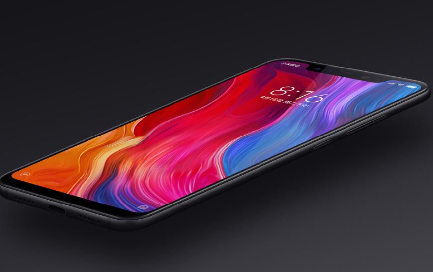 Latest Xiaomi Mi 8 Se 3gb 32gb 5 65 Inch Miui 9 0 Xiaomi Mobile Phone 4g Mi  8 Se Smartphones - Buy Xiaomi Mi 8 Se,Xiaomi 8 Smartphone,Mi Mobile Phone
