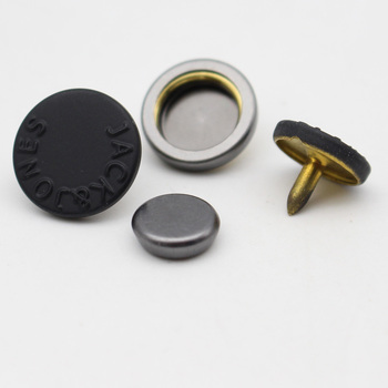 Eco-friendly Snap Fasteners/ Snap On Buttons/metal Snap Clip Buttons - Buy  Metal Snap Clip Buttons,Snap Fasteners,Snap On Buttons Product on