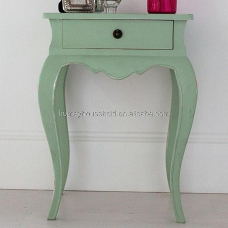 https://sc01.alicdn.com/kf/HTB1GjaYQpXXXXajaXXXq6xXFXXXu/Bedroom-Furniture-Antique-Wood-Bedside-Table-Marcel.jpg
