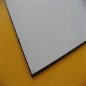 aluminum composite panels extrusions