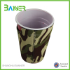 Simple Design 3MM Neoprene Cup Holder