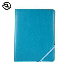 resume folder resume folder suppliers and manufacturers at alibabacom - Resume Folder