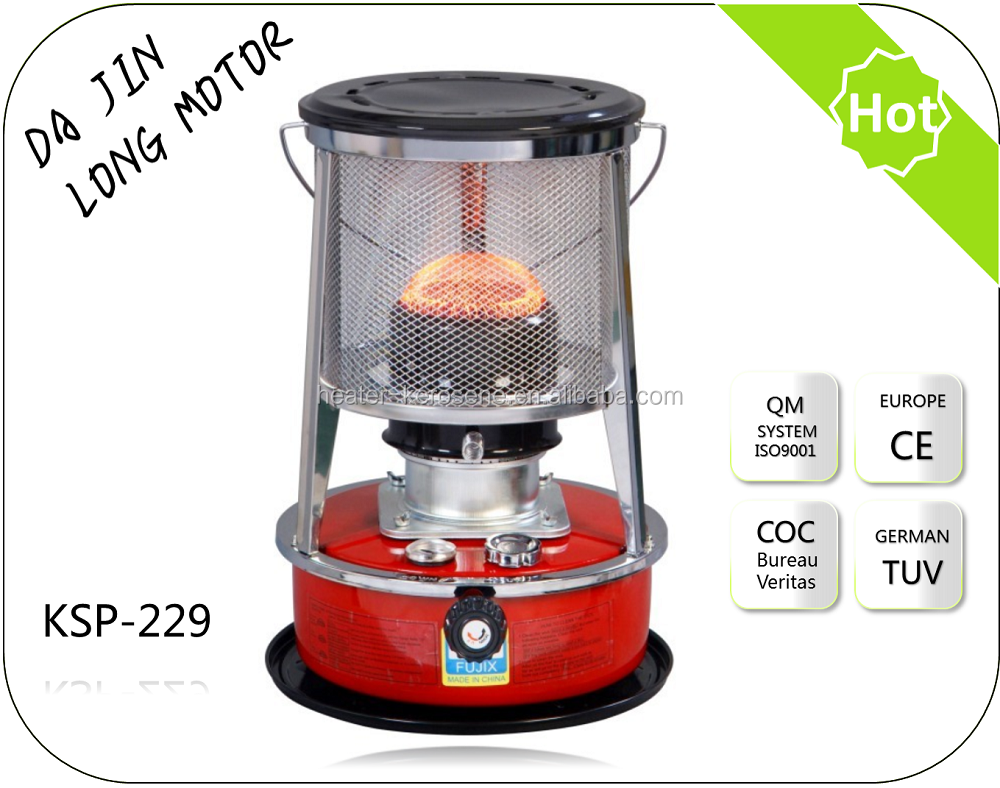 Household Kerosene Heater, Household Kerosene Heater Suppliers and ... for Kerosene Heater Camping  174mzq