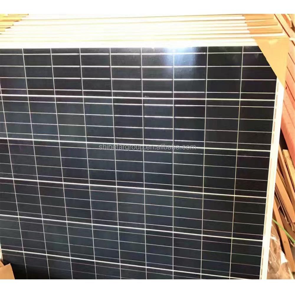 Sharp solar panel sharp solar panel suppliers and manufacturers sharp solar panel sharp solar panel suppliers and manufacturers at alibaba dailygadgetfo Images