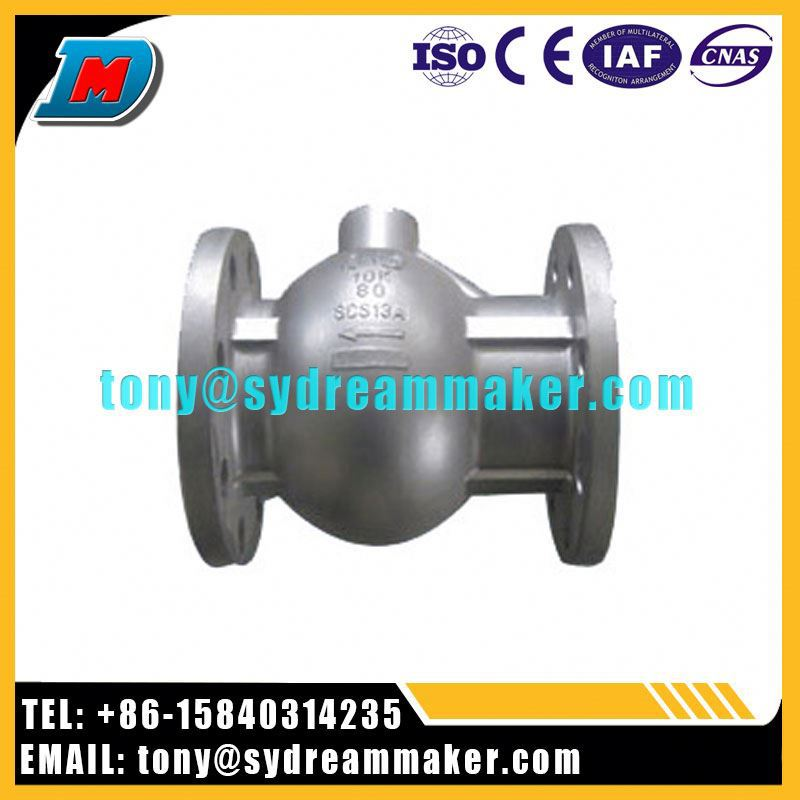 China manufacturer new design products machinery lpg cylinders safety valve parts