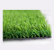 Soccer sport fields synthetic carpet 40mm artificial grass roll artificial football grass