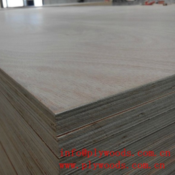 first class plywood/melamine plywood,marine plywood type