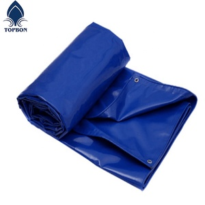 tarpaulin sizes and price list pvc coated tarpaulin fabric pvc coated tarpaulin fabric