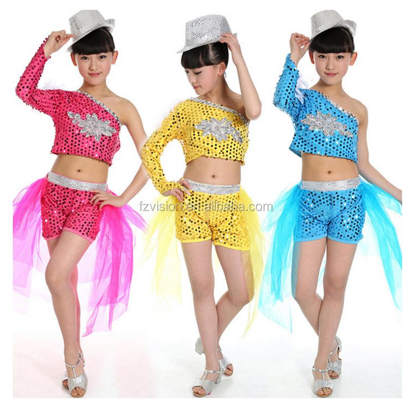 b667b43ecd64c Catálogo de fabricantes de Hip Hop Dance Disfraces de alta calidad y Hip Hop  Dance Disfraces en Alibaba.com
