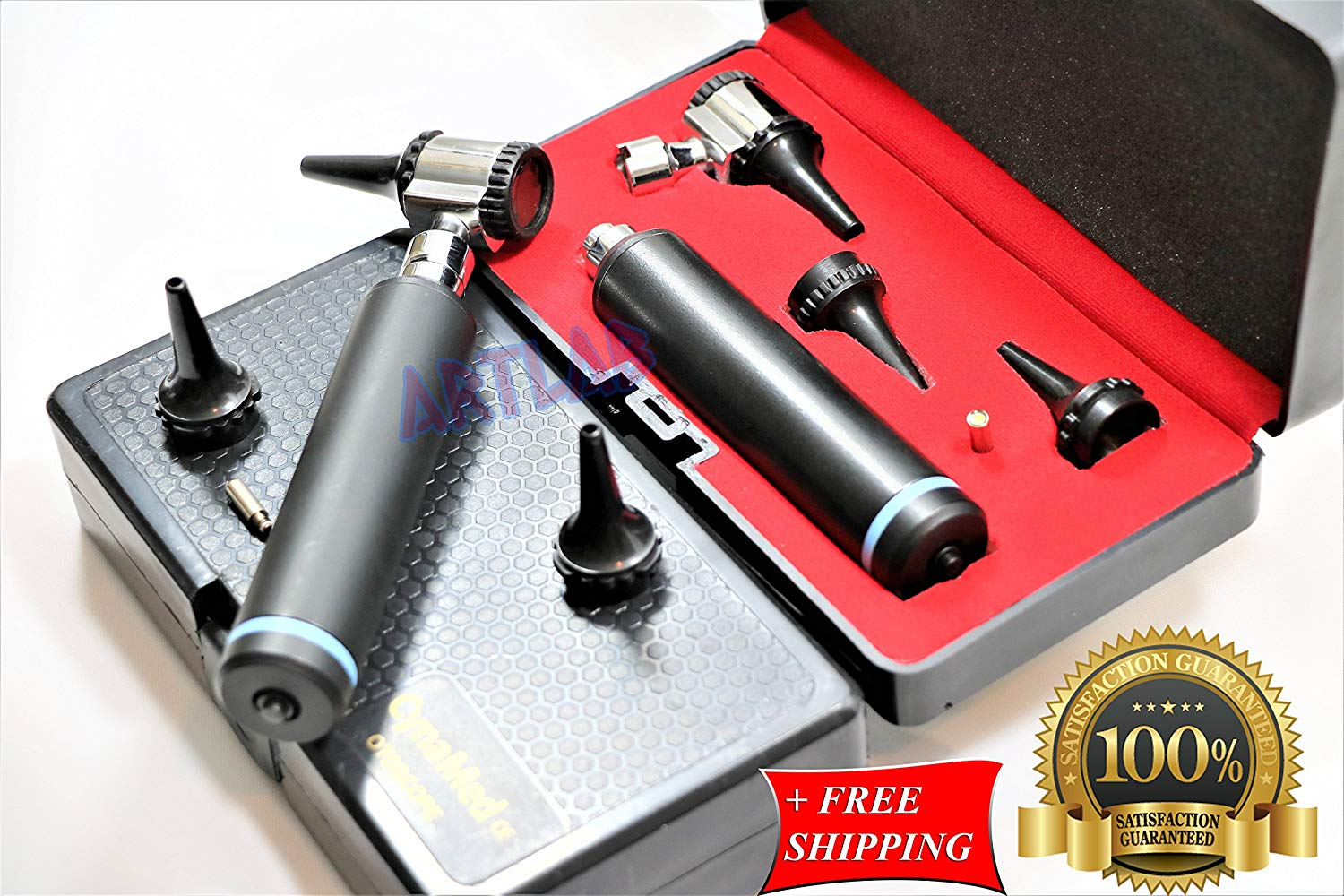 Cheap Ent Otoscope, find Ent Otoscope deals on line at