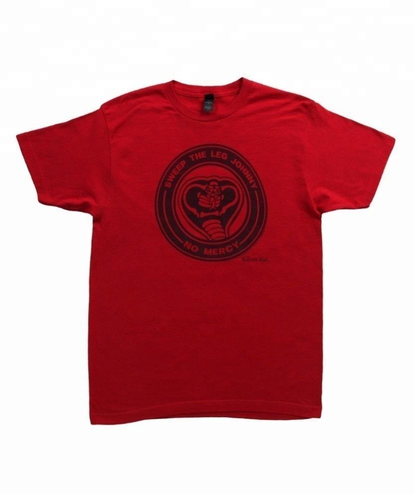 eb6795b7dd T Shirt Printing Philippines Online - DREAMWORKS